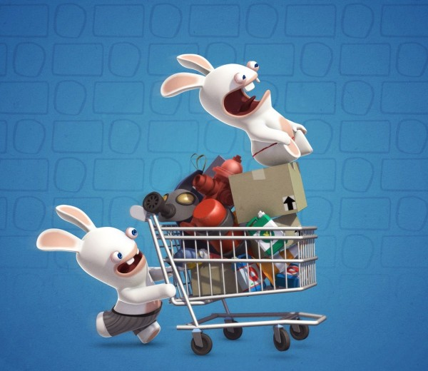 Rabbids-Go-Home-3