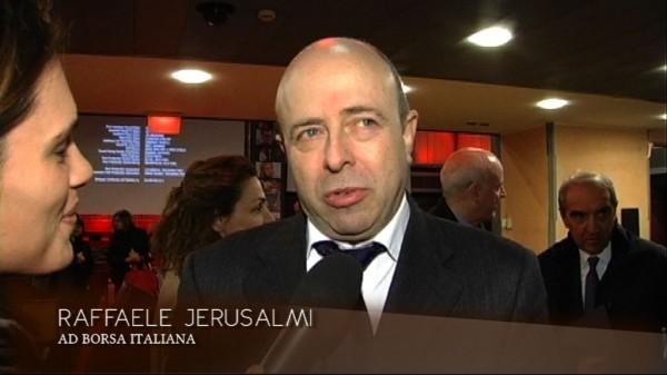 Raffaele_Jerusalmi