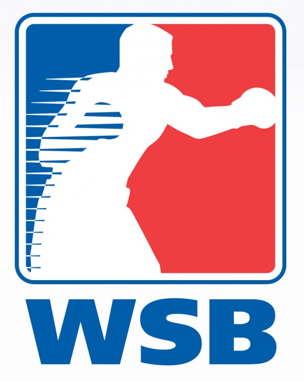 "Boxe: ""World Series of Boxing"" - Usa - Italia"