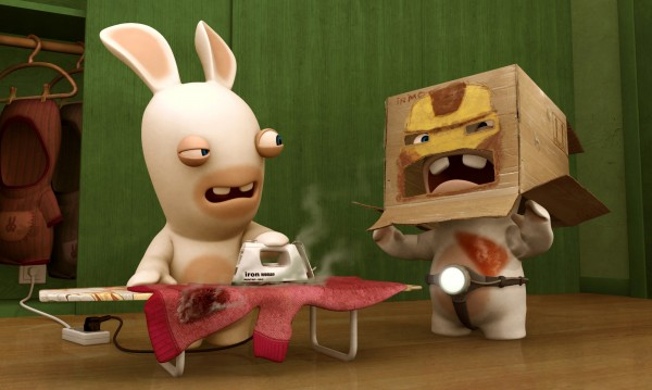 rayman_raving_rabbids_ironing_tips_big