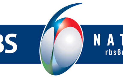 RBS 6 Nazioni 3° turno: diretta tv su DMAX