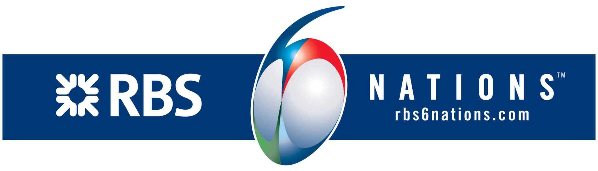 RBS 6 Nazioni 2014: diretta tv esclusiva in chiaro su DMAX, il calendario | Digitale terrestre: Dtti.it