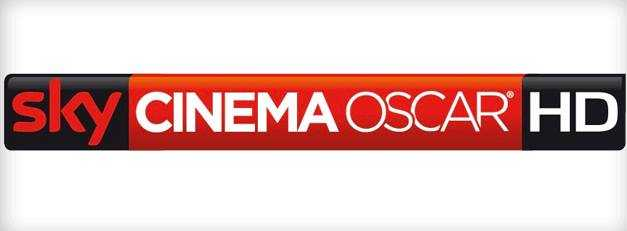 Al via Sky Cinema Oscar HD: il temporary channel dedicato agli Oscar | Digitale terrestre: Dtti.it