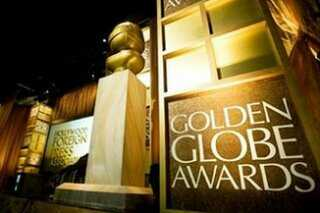 Golden Globe Awards: diretta TV esclusiva su SKY Uno HD | Digitale terrestre: Dtti.it