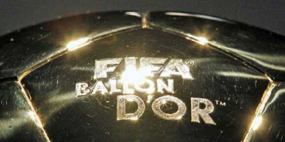 Speciale Pallone d'oro FIFA 2014 su SKY Sport | Digitale terrestre: Dtti.it