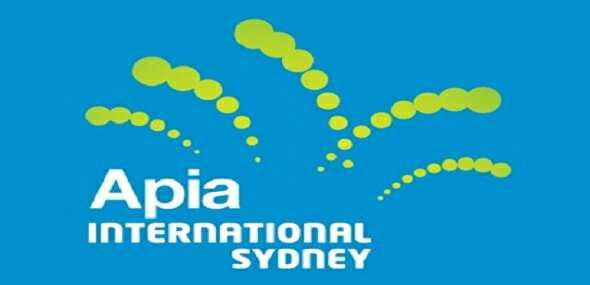 Il trofeo combined di Sidney su SuperTennis | Digitale terrestre: Dtti.it