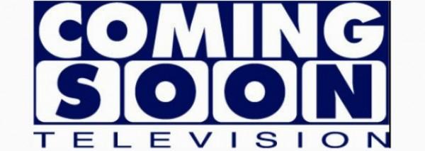 Comingsoon_television_logo