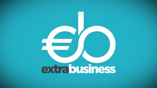 Extrabusiness_logo_screenshot
