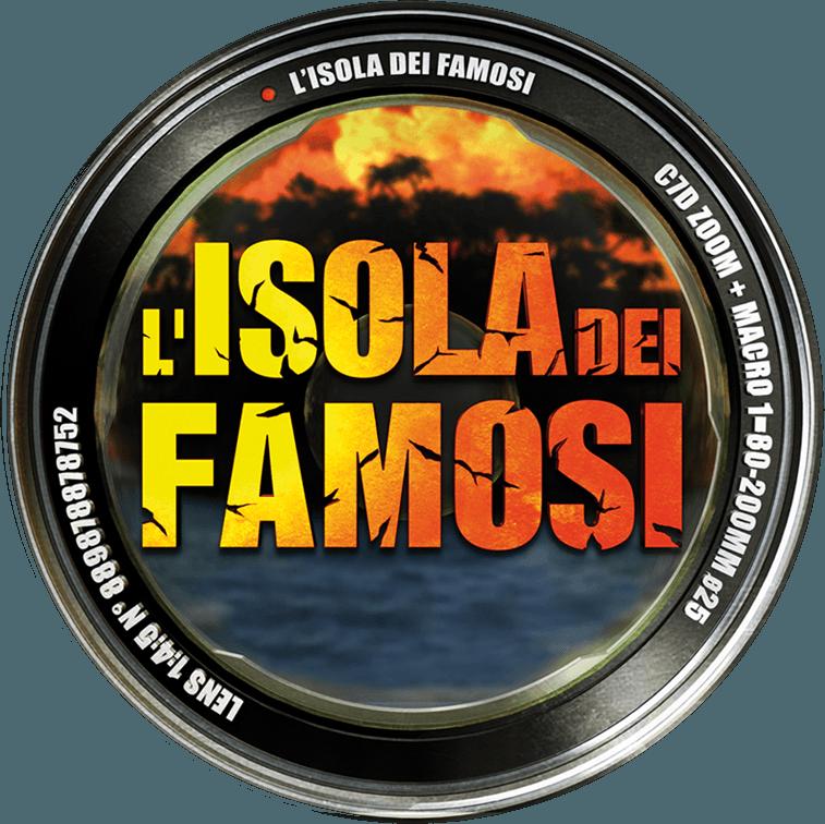 L'Isola dei famosi verso il ritorno in tv, forse su Mediaset | Digitale terrestre: Dtti.it