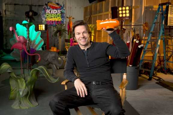 Kids' Choice Awards 2014: le nomination | Digitale terrestre: Dtti.it