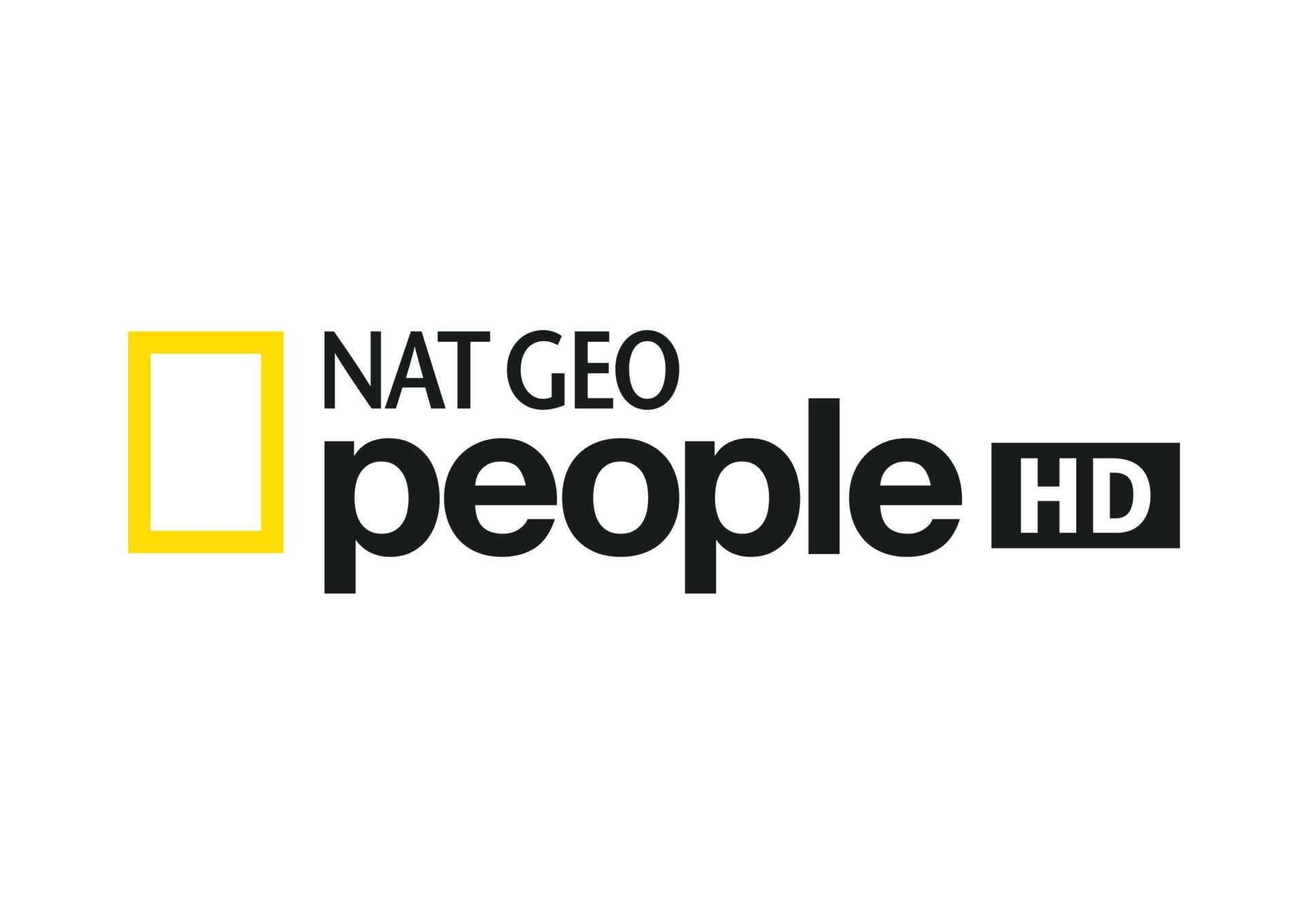 Nat Geo People: nuovo canale su Sky da Marzo | Digitale terrestre: Dtti.it