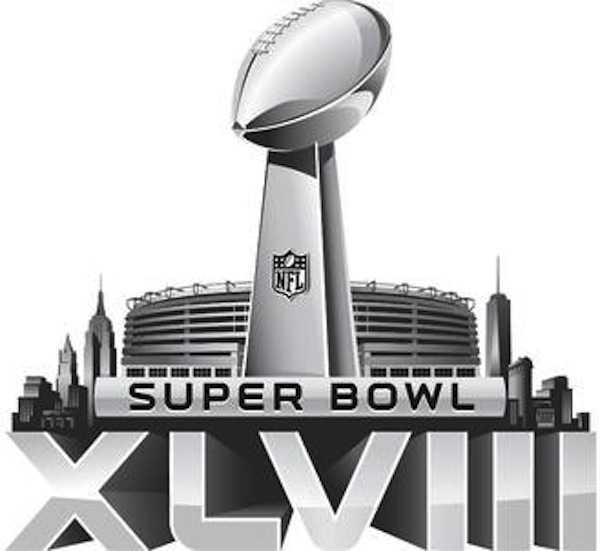 Superbowl XL VIII 2014: diretta tv free su Italia1 | Digitale terrestre: Dtti.it
