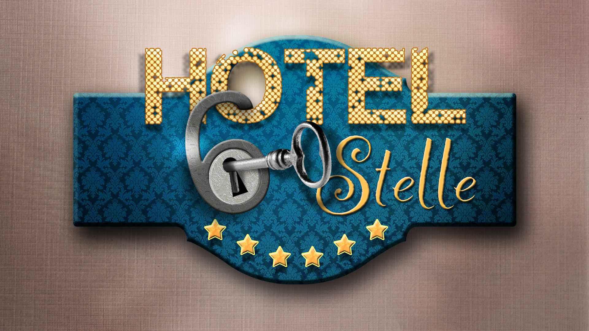 Hotel 6 Stelle: il mondo del lavoro nell'esperienza di 6 ragazzi molto speciali   Digitale terrestre: Dtti.it