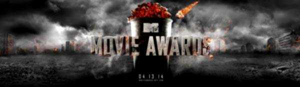 MTV Movie Awards 2014 in diretta da Los Angeles