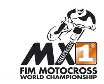 Al via il Campionato del Mondo Motocross 2014 su Italia2