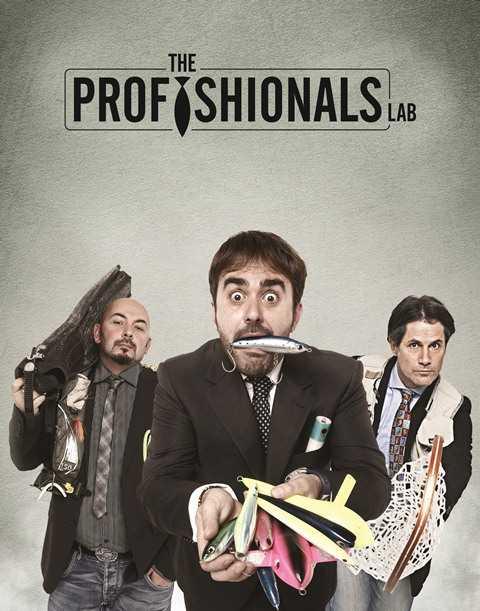 profishonals_lab h