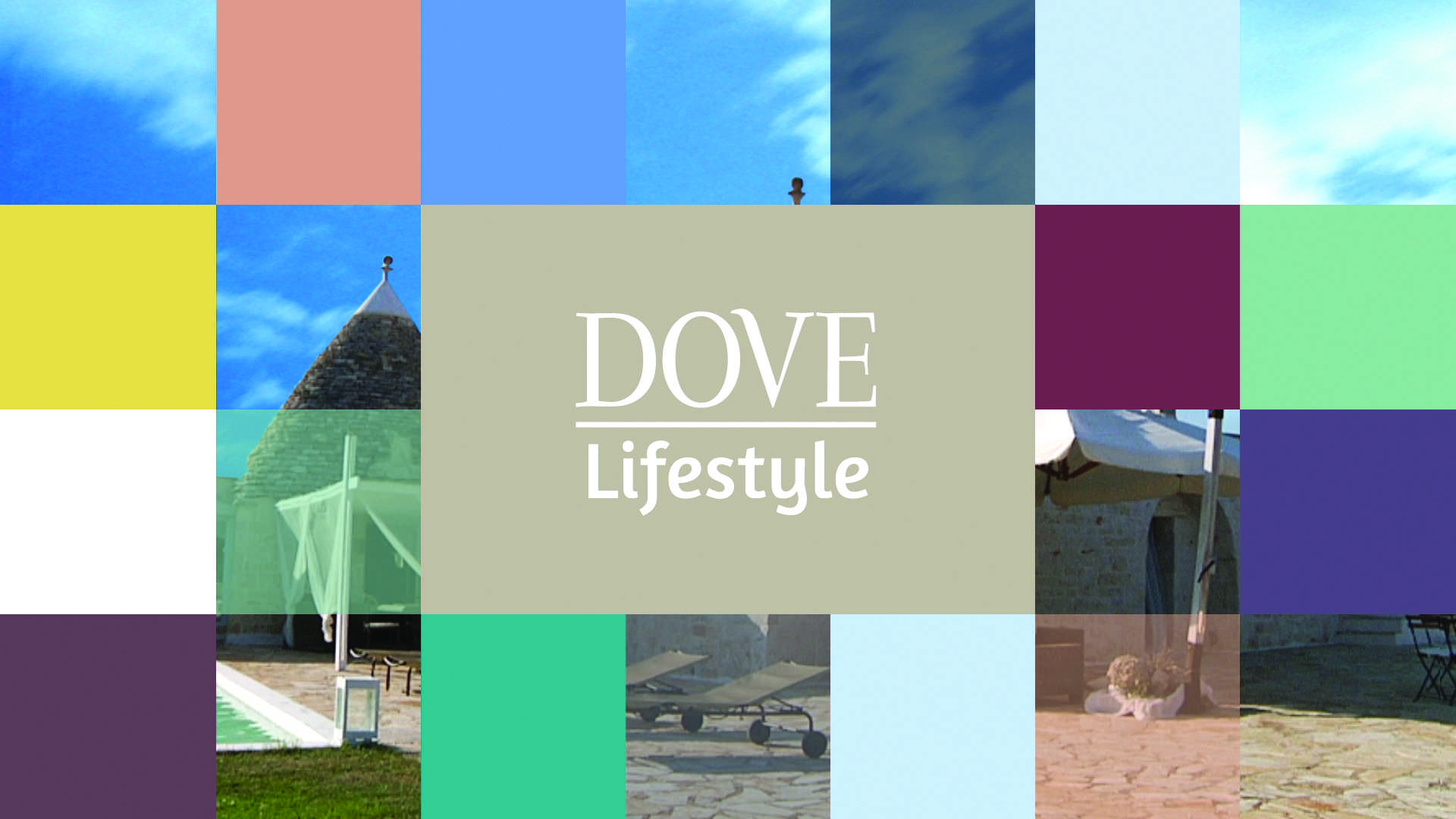 Il canale tv Dove (Sky 412) si rifà il look e diventa lifestyle  | Digitale terrestre: Dtti.it