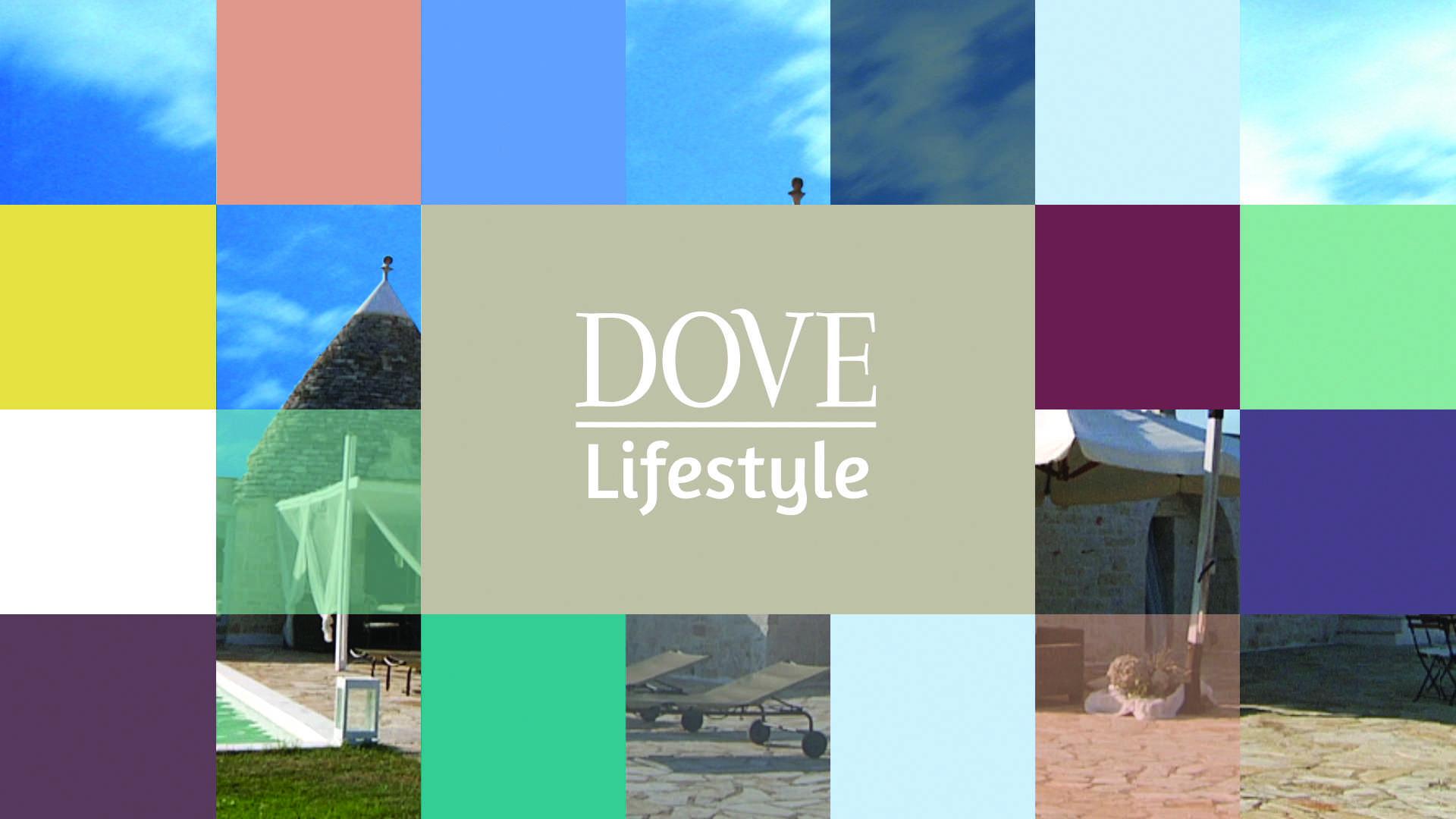 Il canale tv Dove (Sky 412) si rifà il look e diventa lifestyle | Digitale terrestre: Dtti.it