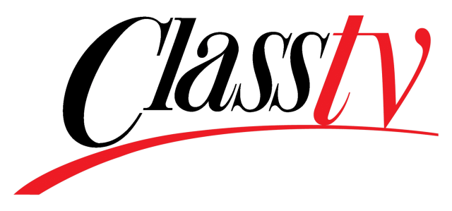 Class Tv diventa generalista, spazio a film e fiction | Digitale terrestre: Dtti.it