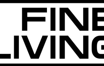 """Su Fine Living speciale programmazione """"House Hunters International: Vado a vivere…Euro 2016"""""""