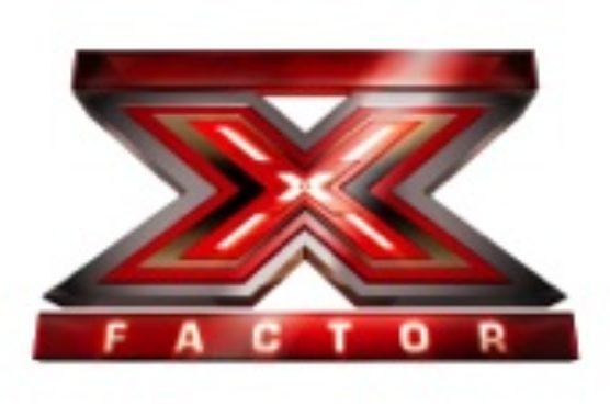 X Factor: al via i casting per l'edizione 2014   Digitale terrestre: Dtti.it