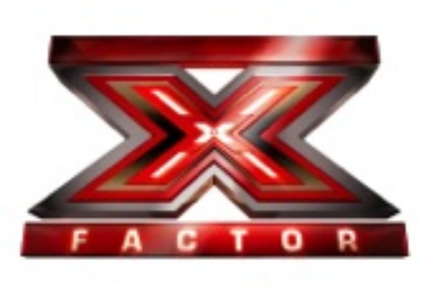 X Factor: al via i casting per l'edizione 2014 | Digitale terrestre: Dtti.it