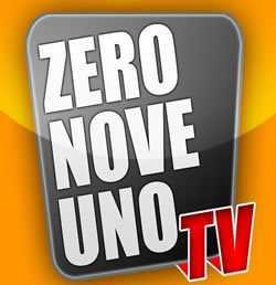 Arriva sul digitale terrestre in Sicilia ZeroNoveUno HD | Digitale terrestre: Dtti.it
