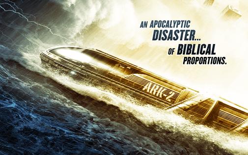 La domenica sera su Cielo scoppia la Asylum mania con il ciclo di film #fenomenivirali | Digitale terrestre: Dtti.it