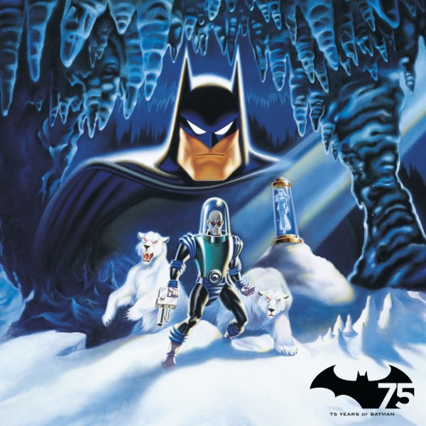 Batman_e_Mr.Freeze_Logo75