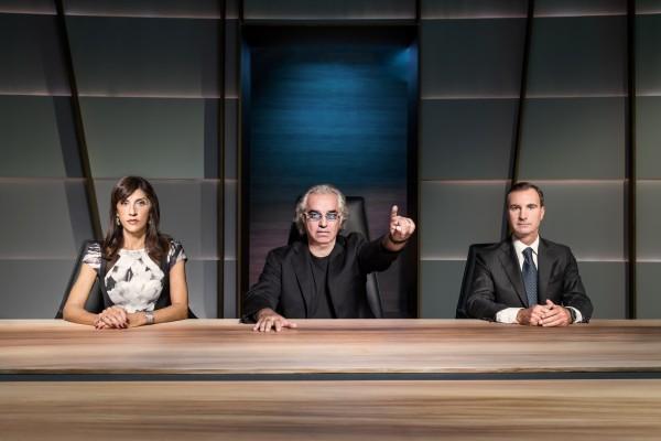 Boardroom_Gruppo_Flavio_Briatore_Gesto_L