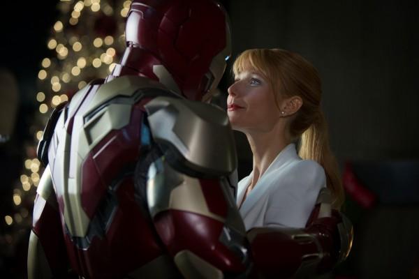 Sky Cinema Heroes: al via domani il canale dedicato ai supereroi