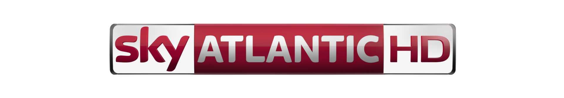 Il 9 Aprile arriva Sky Atlantic HD: il canale delle serie tv più emozionanti   Digitale terrestre: Dtti.it