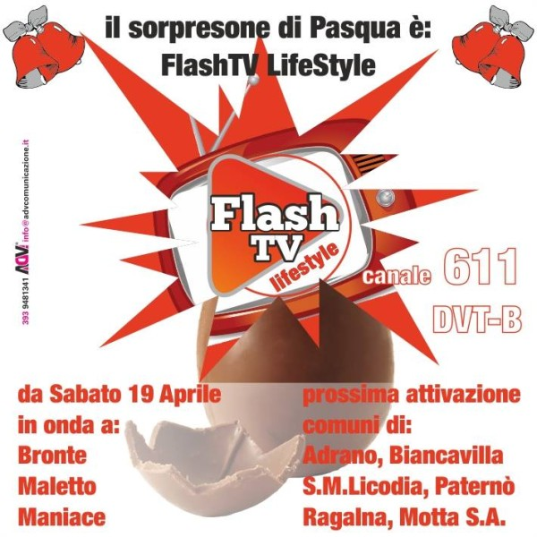 flash-tv-lifestyle