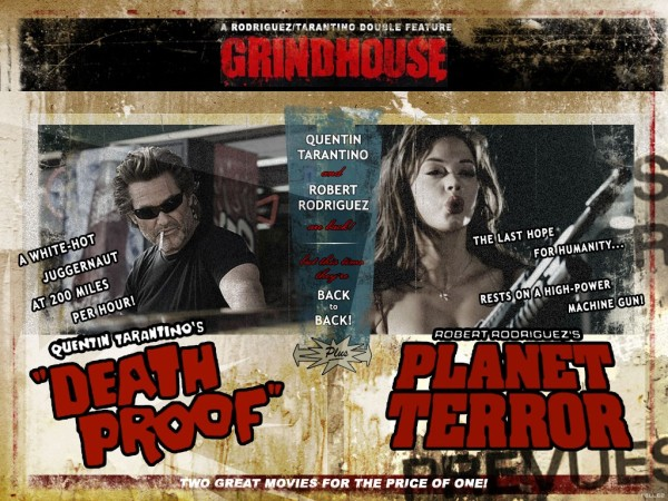 grindhouse-posters