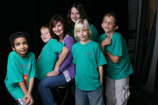 """laeffe ricorda la Giornata Mondiale della Consapevolezza dell'Autismo con: """"Autism: Il Musical"""""""