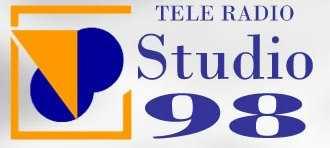 Studio 98 estende la propria copertura nel Centro Sicilia | Digitale terrestre: Dtti.it