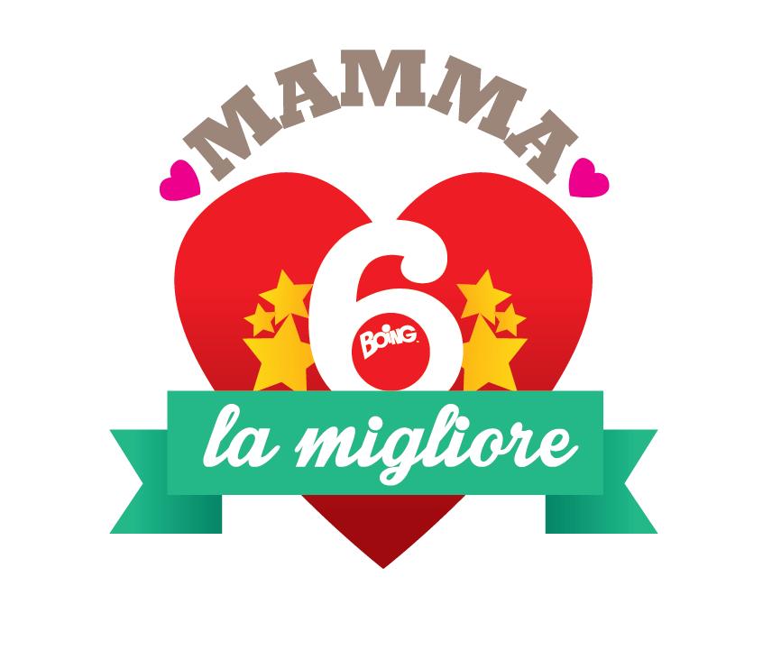 Festa della Mamma sui canali Boing, Cartoonito e Boomerang | Digitale terrestre: Dtti.it