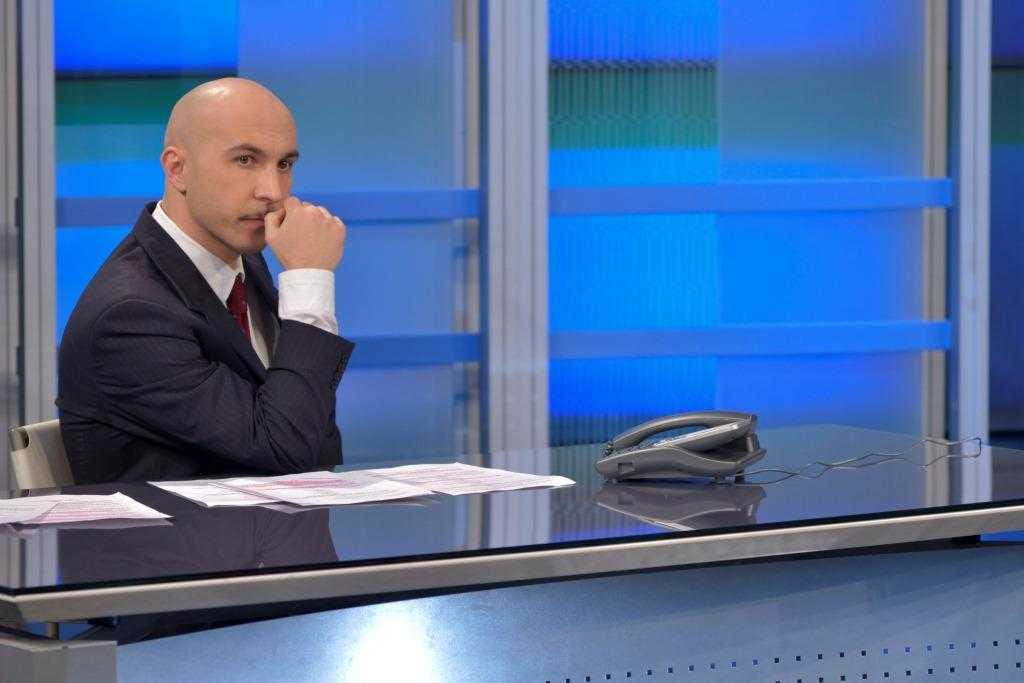 Arriva su MTV: Mario 2, puntata speciale in attesa della nuova stagione | Digitale terrestre: Dtti.it