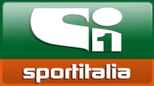 SportItalia torna sul canale 153 del digitale terrestre dal 2 Giugno