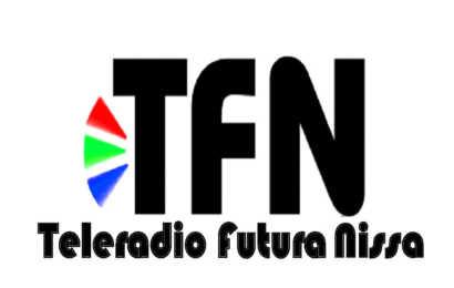 TFN (TeleFuturaNissa) aumenta la copertura in provincia di Agrigento.