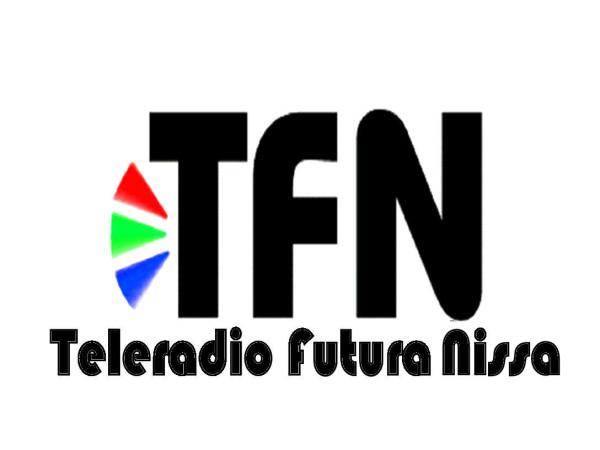 TVCL_TFN1