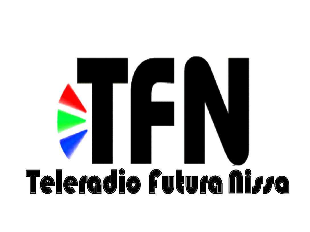 TFN (TeleFuturaNissa) aumenta la copertura in provincia di Agrigento. | Digitale terrestre: Dtti.it