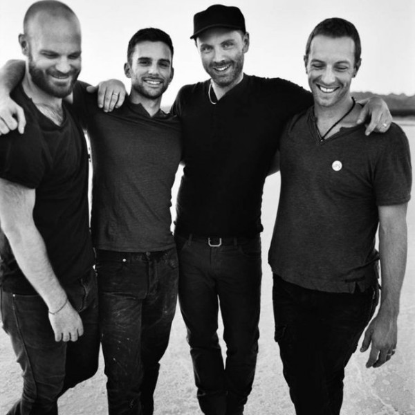 coldplay-credit-anton-corbijn[1]