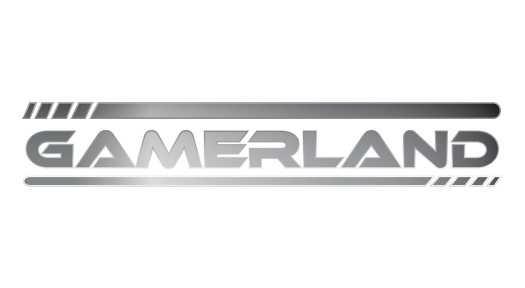 """Al via su Italia2 """"Gamerland - Videogames on tv"""""""