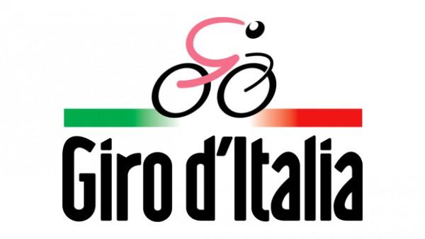 Il Giro d'Italia 2014 in diretta su RaiSport e Eurosport
