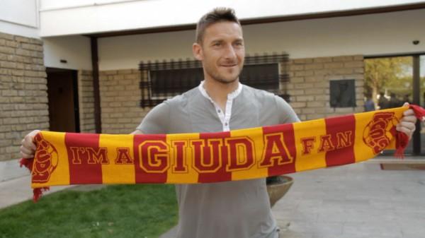 laeffe _ Nel Pallone _ Totti3_ok