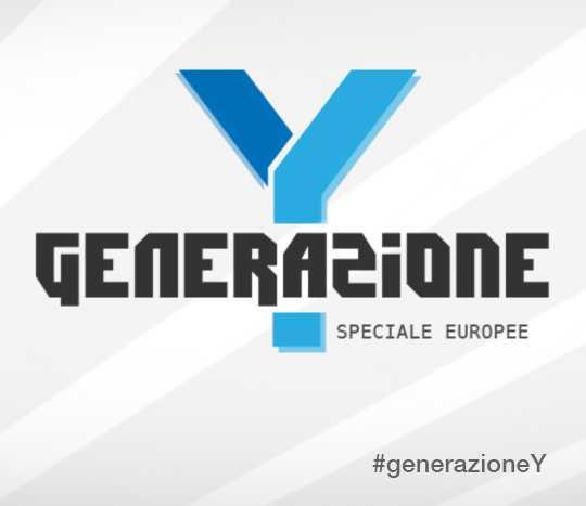 Il comizio di Beppe Grillo, in diretta da Piazza San Giovanni su iLike.TV | Digitale terrestre: Dtti.it