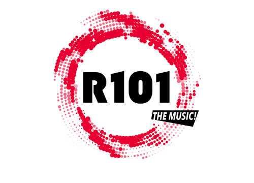 Arriva R101 TV sul canale 66 del digitale terrestre   Digitale terrestre: Dtti.it