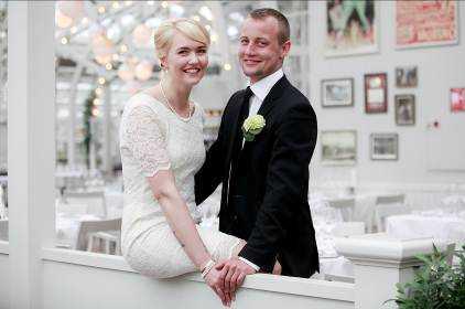 Matrimoni al buio: dal 13 Giugno su Real Time | Digitale terrestre: Dtti.it