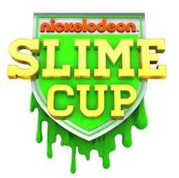 Sta per partire la Nickelodeon Slime Cup | Digitale terrestre: Dtti.it